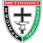 African Methodist Episcopal