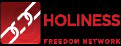 WHC Freedom Network