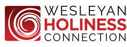 Wesleyan Holiness Connection